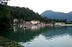 Tegernsee and Bad Wiessee
