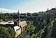 Дъждовно време в Германия и Бенелюкс – По изключение един прекрасен ден в Люксембург